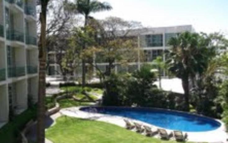 Foto de departamento en venta en  , jacarandas, cuernavaca, morelos, 571749 No. 01