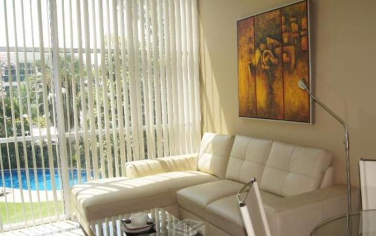 Foto de departamento en venta en  , jacarandas, cuernavaca, morelos, 571749 No. 04