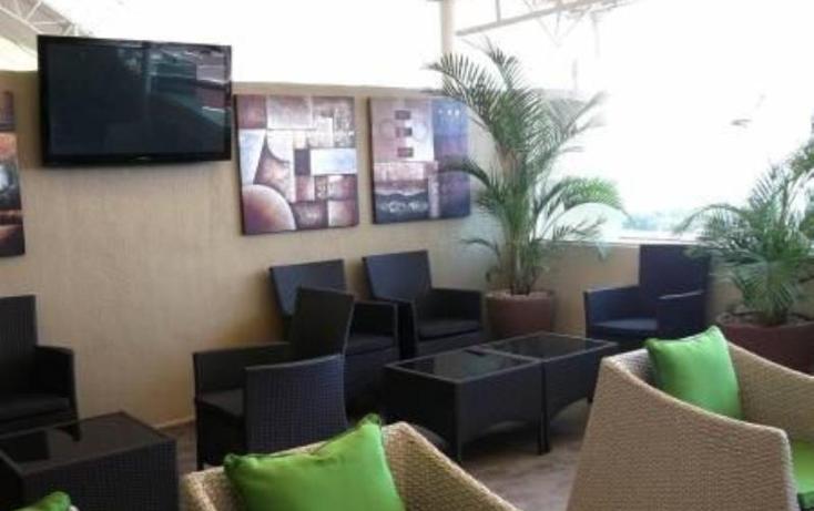 Foto de departamento en venta en  , jacarandas, cuernavaca, morelos, 765937 No. 13