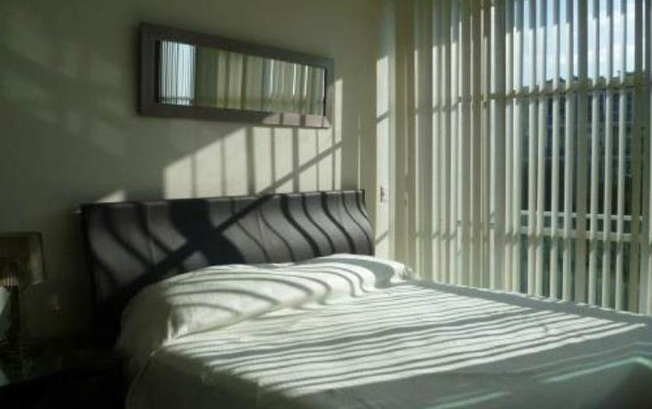 Foto de departamento en venta en  , jacarandas, cuernavaca, morelos, 766091 No. 04