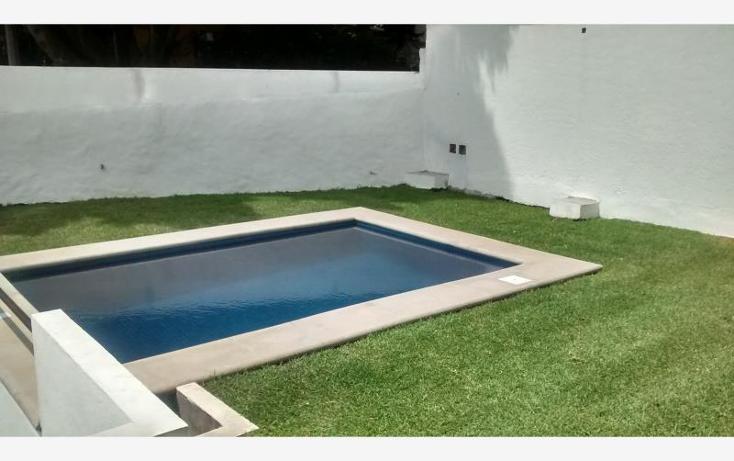 Foto de departamento en venta en  , jacarandas, cuernavaca, morelos, 910547 No. 02