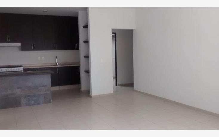 Foto de departamento en venta en  , jacarandas, cuernavaca, morelos, 910547 No. 03