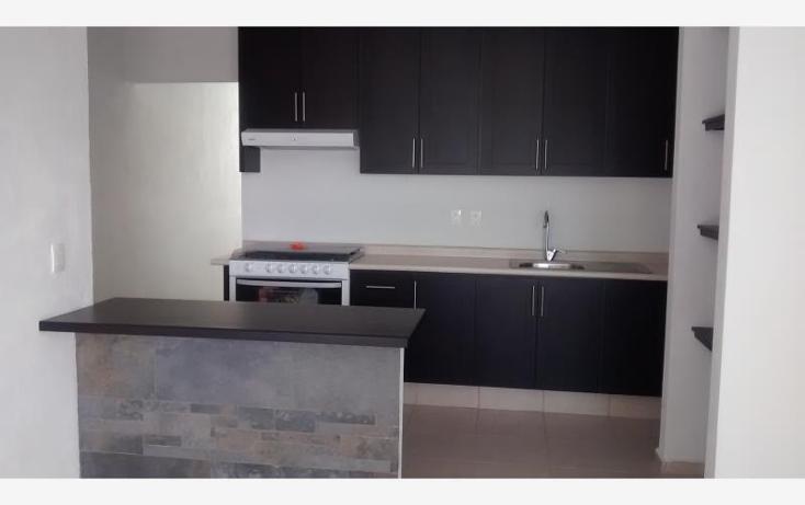 Foto de departamento en venta en  , jacarandas, cuernavaca, morelos, 910547 No. 04