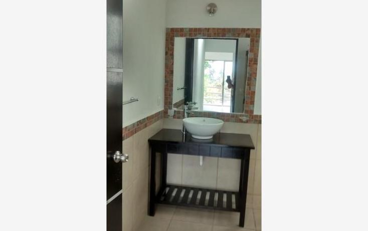Foto de departamento en venta en  , jacarandas, cuernavaca, morelos, 910547 No. 07