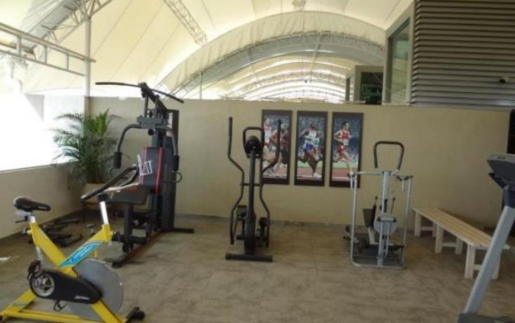 Foto de departamento en venta en jacarandas, jacarandas, cuernavaca, morelos, 766091 no 12