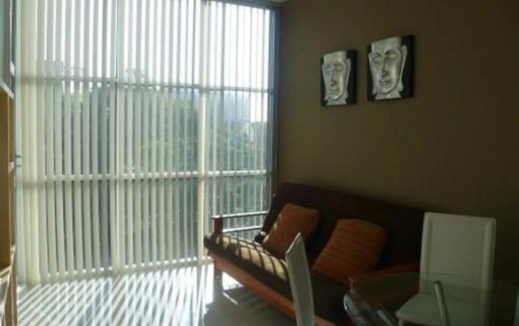 Foto de departamento en venta en jacarandas, jacarandas, cuernavaca, morelos, 768505 no 04