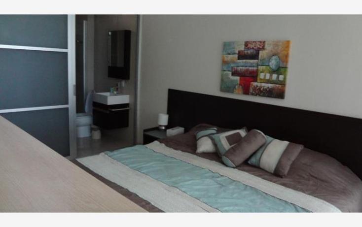 Foto de departamento en venta en jacarandas, jacarandas, cuernavaca, morelos, 768505 no 07