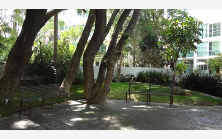 Foto de departamento en venta en jacarandas, jacarandas, cuernavaca, morelos, 768505 no 12