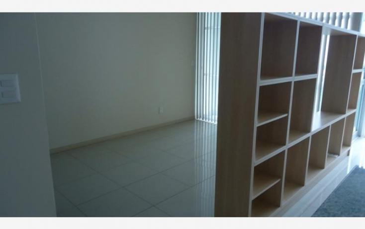 Foto de departamento en renta en jacarandas, jacarandas, cuernavaca, morelos, 815655 no 04