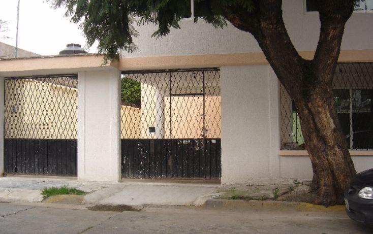 Foto de casa en venta en jacarandas, jardines de atizapán, atizapán de zaragoza, estado de méxico, 1390879 no 01