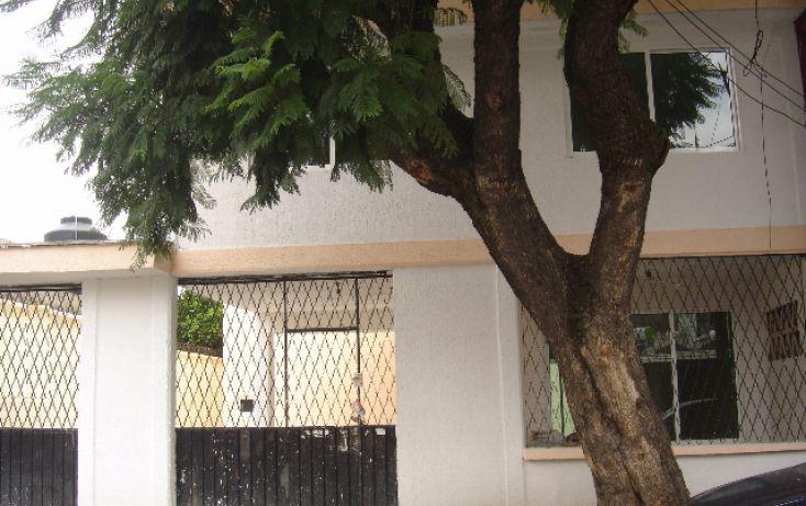 Foto de casa en venta en jacarandas, jardines de atizapán, atizapán de zaragoza, estado de méxico, 1390879 no 02