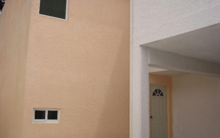 Foto de casa en venta en jacarandas, jardines de atizapán, atizapán de zaragoza, estado de méxico, 1390879 no 04