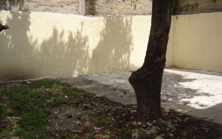Foto de casa en venta en jacarandas, jardines de atizapán, atizapán de zaragoza, estado de méxico, 1390879 no 06