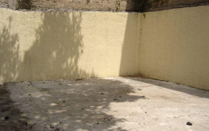 Foto de casa en venta en jacarandas, jardines de atizapán, atizapán de zaragoza, estado de méxico, 1390879 no 07