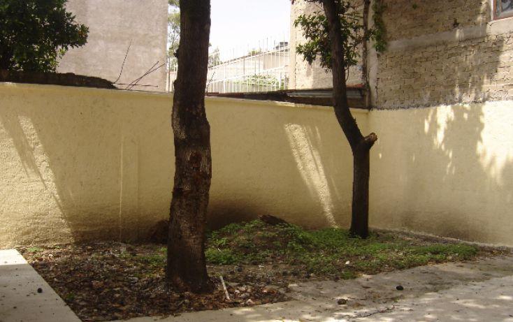Foto de casa en venta en jacarandas, jardines de atizapán, atizapán de zaragoza, estado de méxico, 1390879 no 08