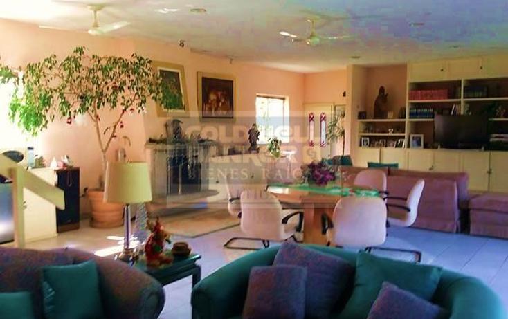 Foto de casa en venta en jacarandas , jardines de delicias, cuernavaca, morelos, 1838468 No. 03