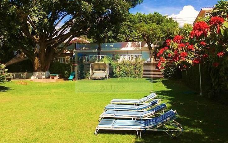 Foto de casa en venta en jacarandas , jardines de delicias, cuernavaca, morelos, 1838468 No. 06