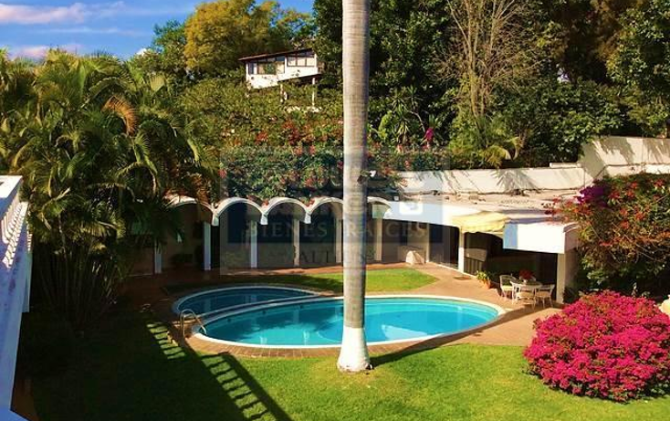 Foto de casa en venta en jacarandas , jardines de delicias, cuernavaca, morelos, 1838468 No. 07