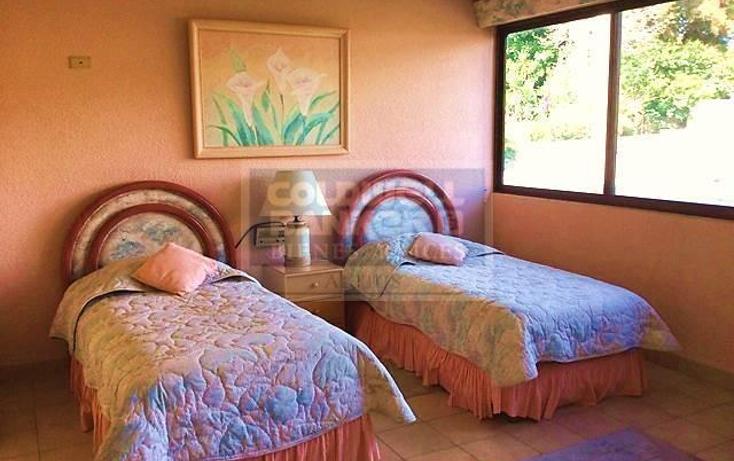 Foto de casa en venta en jacarandas , jardines de delicias, cuernavaca, morelos, 1838468 No. 09
