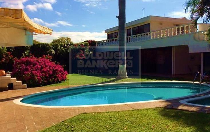 Foto de casa en venta en jacarandas , jardines de delicias, cuernavaca, morelos, 1838468 No. 15