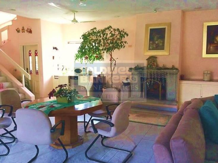 Foto de casa en venta en  , jardines de delicias, cuernavaca, morelos, 341426 No. 02