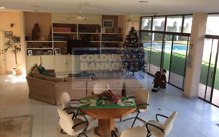Foto de casa en venta en jacarandas, jardines de delicias, cuernavaca, morelos, 341426 no 04