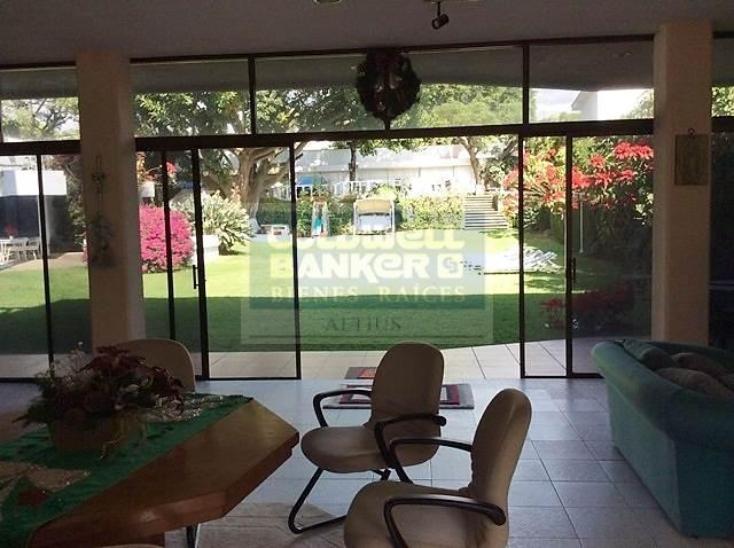 Foto de casa en venta en  , jardines de delicias, cuernavaca, morelos, 341426 No. 05