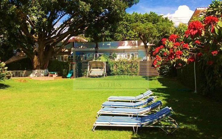 Foto de casa en venta en jacarandas, jardines de delicias, cuernavaca, morelos, 341426 no 06