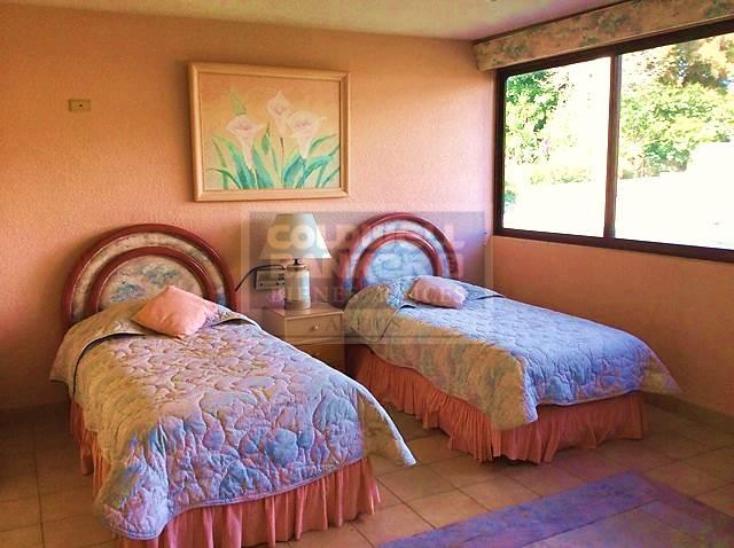 Foto de casa en venta en  , jardines de delicias, cuernavaca, morelos, 341426 No. 09