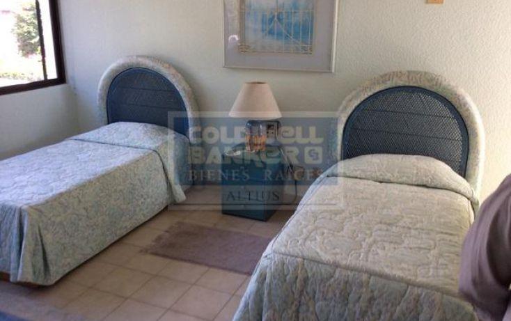 Foto de casa en venta en jacarandas, jardines de delicias, cuernavaca, morelos, 341426 no 10