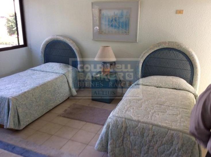 Foto de casa en venta en  , jardines de delicias, cuernavaca, morelos, 341426 No. 10