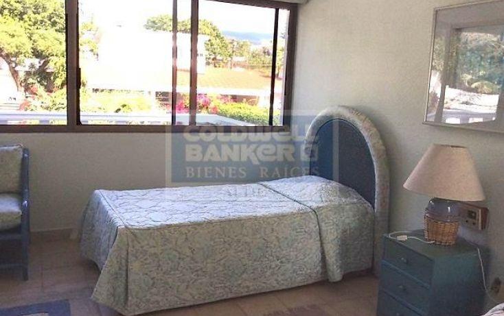 Foto de casa en venta en jacarandas, jardines de delicias, cuernavaca, morelos, 341426 no 11