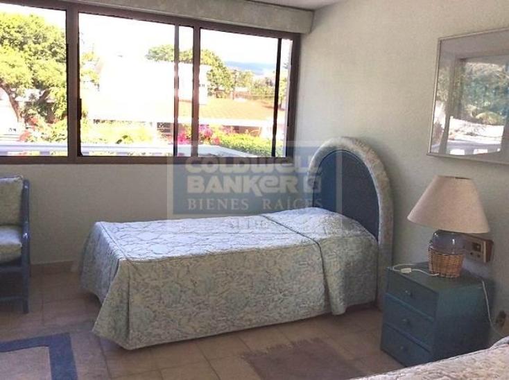 Foto de casa en venta en  , jardines de delicias, cuernavaca, morelos, 341426 No. 11