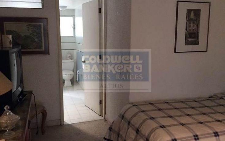 Foto de casa en venta en jacarandas, jardines de delicias, cuernavaca, morelos, 341426 no 12