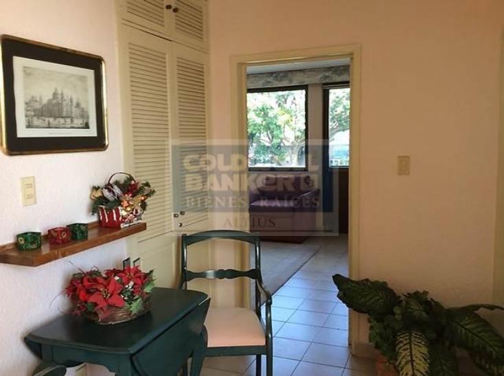 Foto de casa en venta en  , jardines de delicias, cuernavaca, morelos, 341426 No. 13