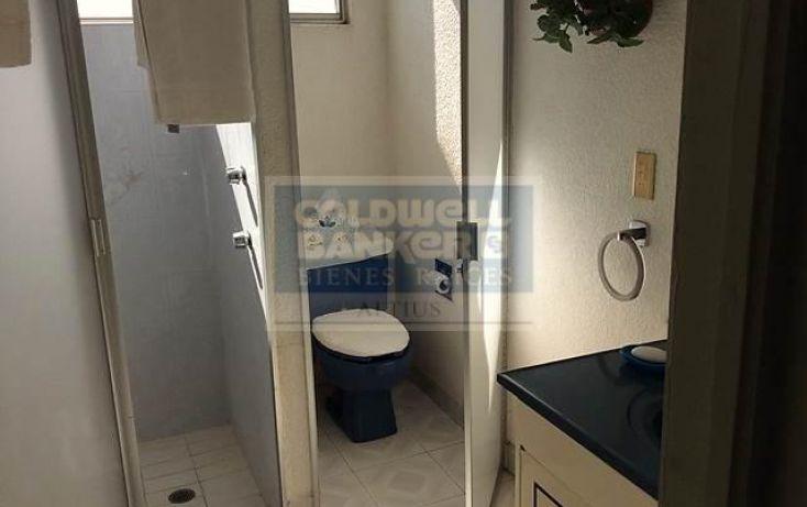 Foto de casa en venta en jacarandas, jardines de delicias, cuernavaca, morelos, 341426 no 14