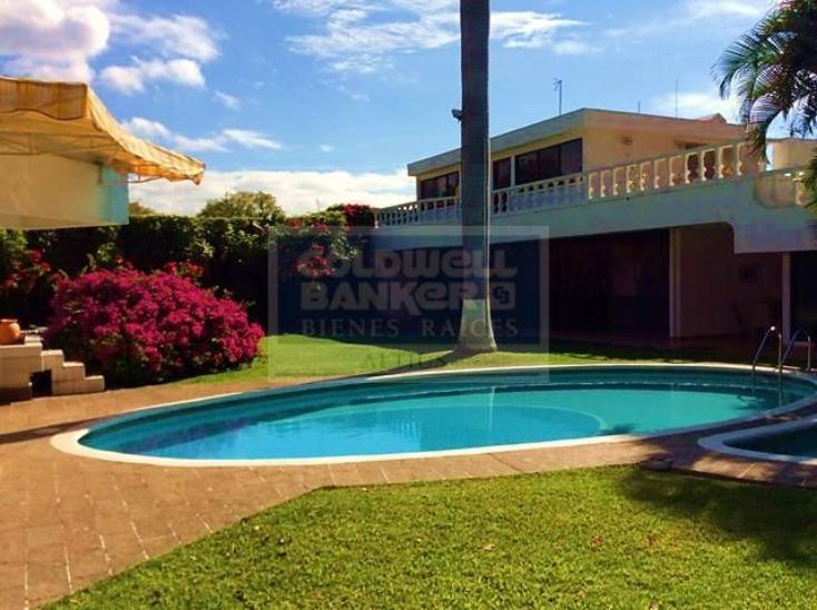 Foto de casa en venta en  , jardines de delicias, cuernavaca, morelos, 341426 No. 15