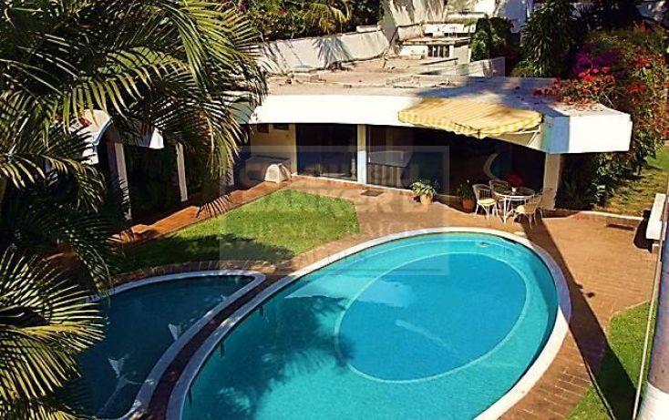 Foto de casa en renta en jacarandas, jardines de delicias, cuernavaca, morelos, 500804 no 01