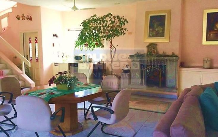 Foto de casa en renta en jacarandas , jardines de delicias, cuernavaca, morelos, 500804 No. 02