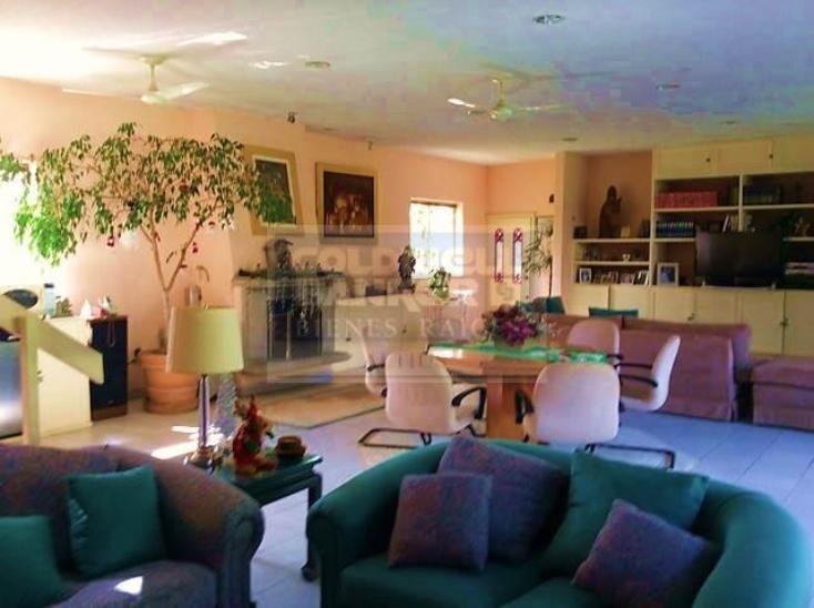 Foto de casa en renta en  , jardines de delicias, cuernavaca, morelos, 500804 No. 03