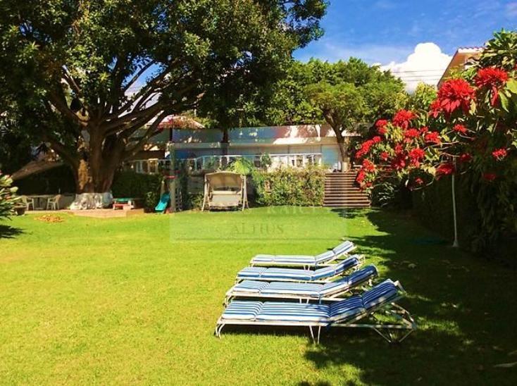 Foto de casa en renta en  , jardines de delicias, cuernavaca, morelos, 500804 No. 06