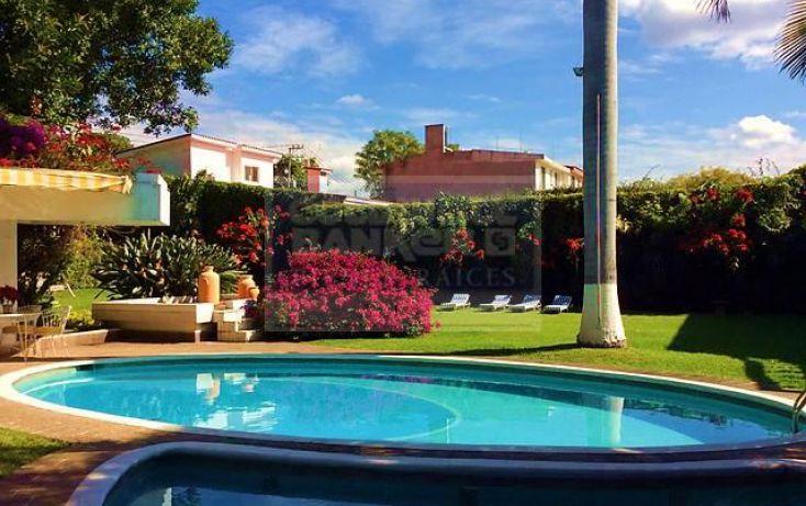 Foto de casa en renta en jacarandas, jardines de delicias, cuernavaca, morelos, 500804 no 08