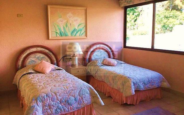 Foto de casa en renta en jacarandas, jardines de delicias, cuernavaca, morelos, 500804 no 09