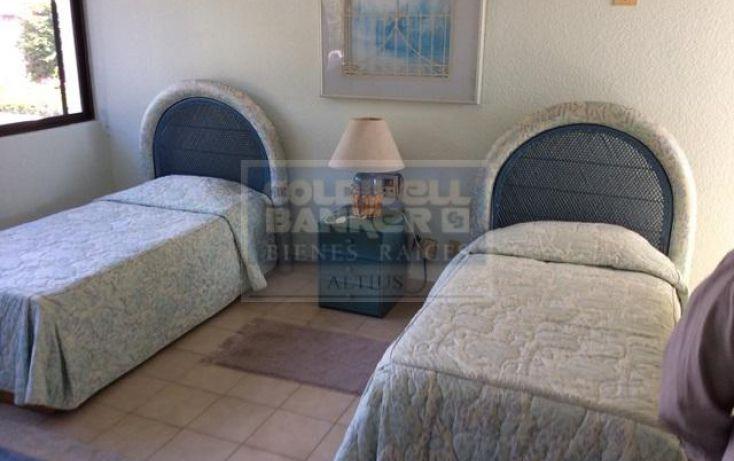 Foto de casa en renta en jacarandas, jardines de delicias, cuernavaca, morelos, 500804 no 10