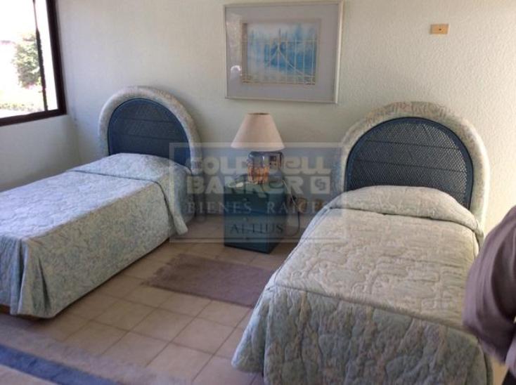 Foto de casa en renta en  , jardines de delicias, cuernavaca, morelos, 500804 No. 10