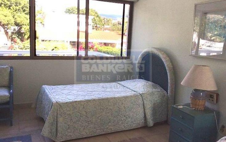 Foto de casa en renta en jacarandas, jardines de delicias, cuernavaca, morelos, 500804 no 11