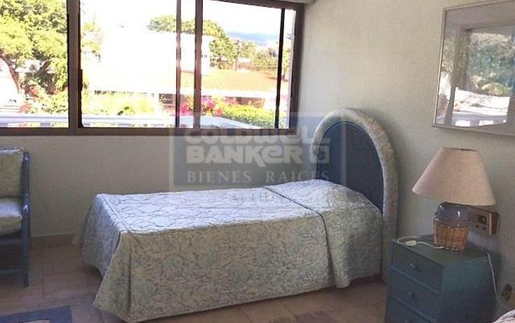 Foto de casa en renta en  , jardines de delicias, cuernavaca, morelos, 500804 No. 11