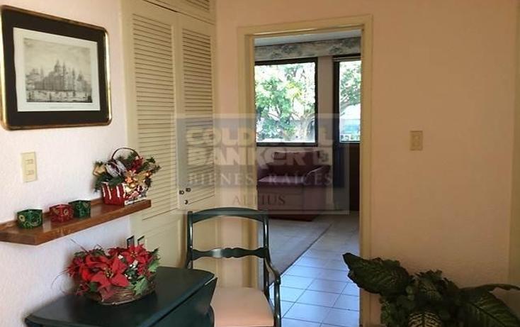 Foto de casa en renta en  , jardines de delicias, cuernavaca, morelos, 500804 No. 13