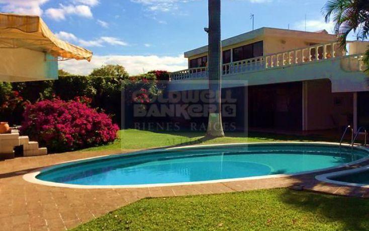 Foto de casa en renta en jacarandas, jardines de delicias, cuernavaca, morelos, 500804 no 15