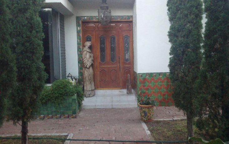 Foto de casa en venta en jacarandas, jurica, querétaro, querétaro, 1390905 no 01